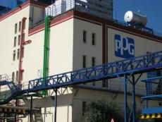 construccion-rehabilitacion-fachadas