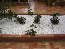 jardineria-riego-02