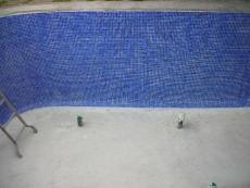 piscinas-03