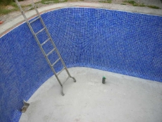 piscinas-04
