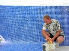 piscinas-10