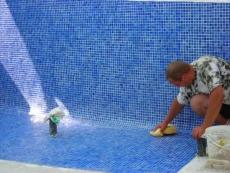 piscinas-11