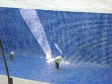 piscinas-12