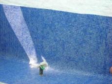 piscinas-13