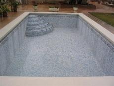piscinas-14